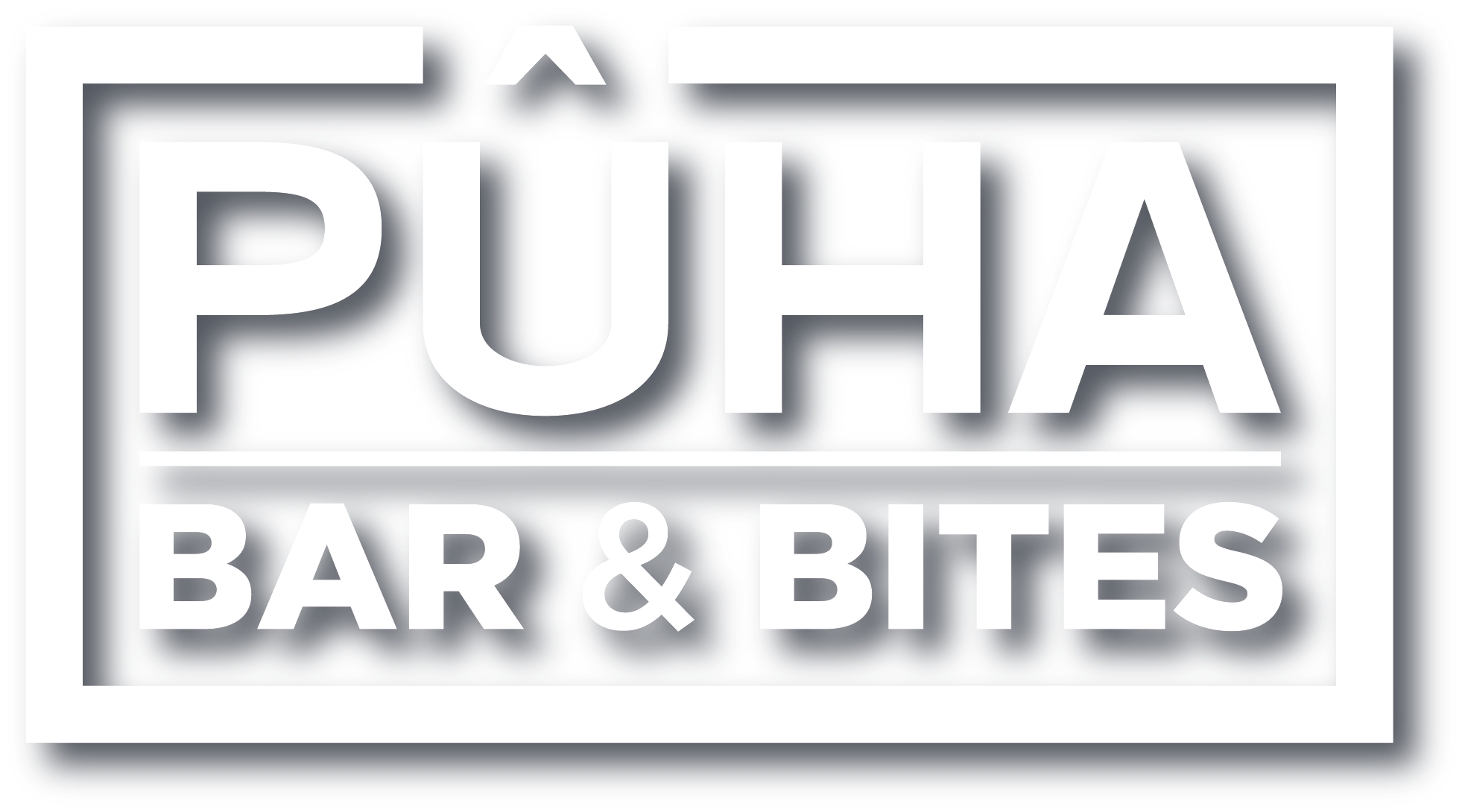 Puha Bar & Bites